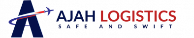AJAH LOGISTICS