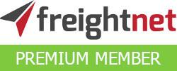 freight premium member