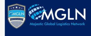 IMG-20210311-WA0072